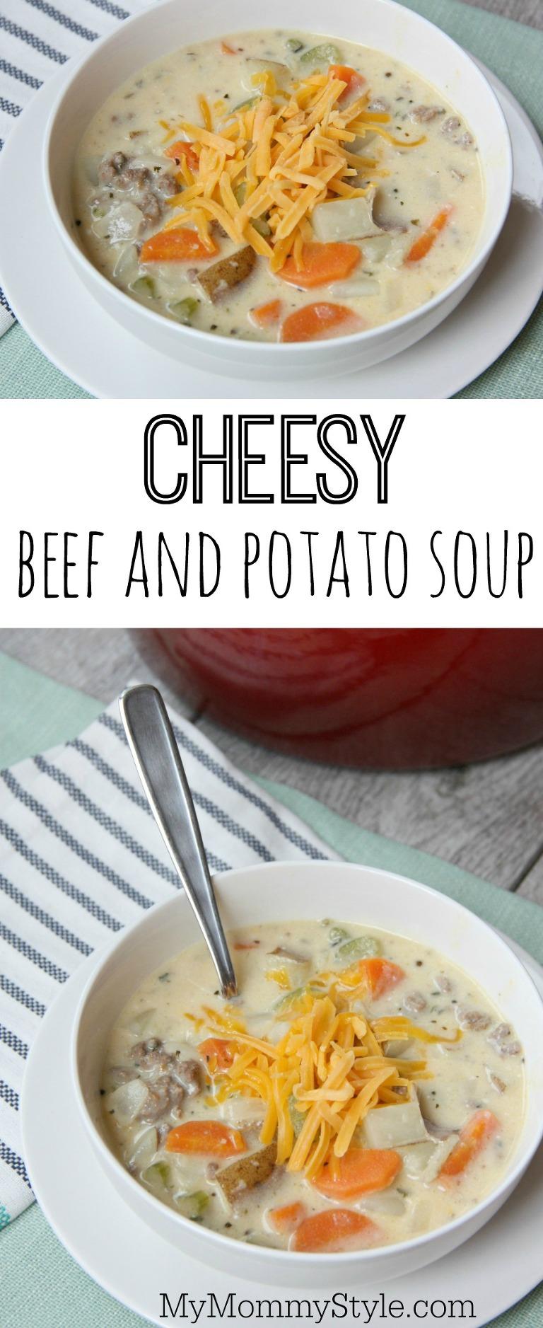 cheesy-beef-and-potato-soup