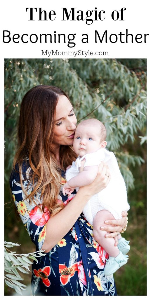 becoming-a-mother-mymommystyle-motherhood