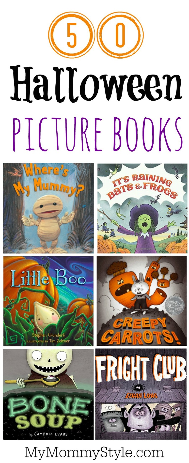 50-picture-books-about-halloween