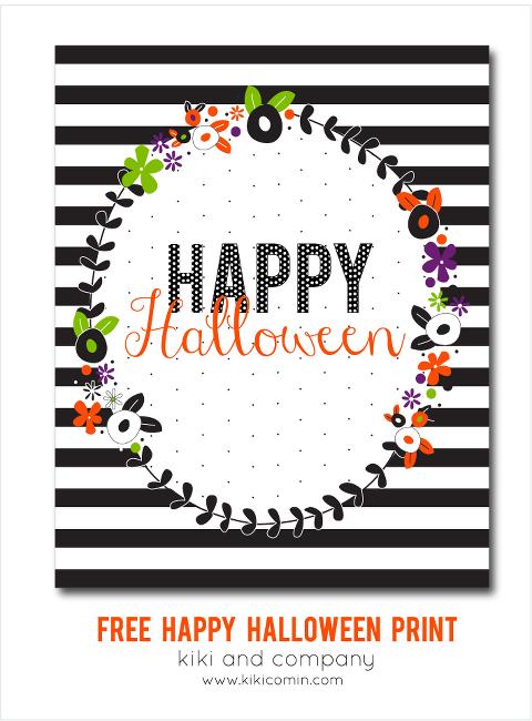 free-happy-halloween-print-from-kiki-and-company-jpg