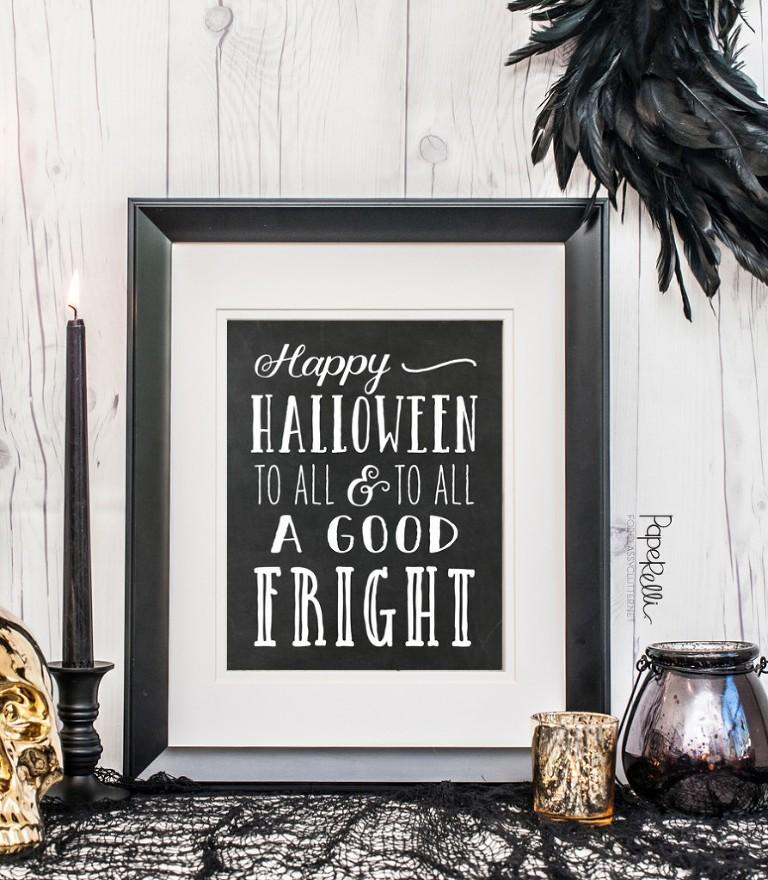 halloween-art-print-printable-893x1024