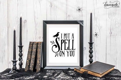 spell-on-you-print-mockup