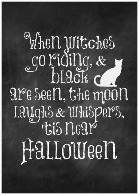 when-witches-go-riding-and-black-cats-are-seen-free-halloween-printable-731x1024