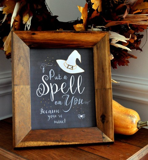 witch-spell-on-you-free-printable-halloween-chalk-art-madeinaday-com_-650x704
