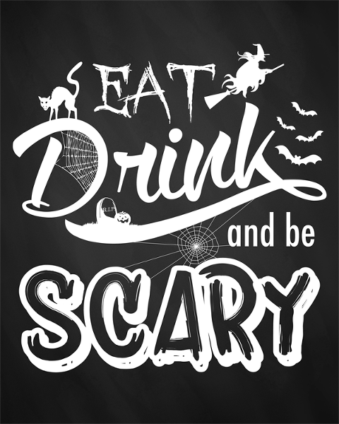 eat-drink-and-be-scary