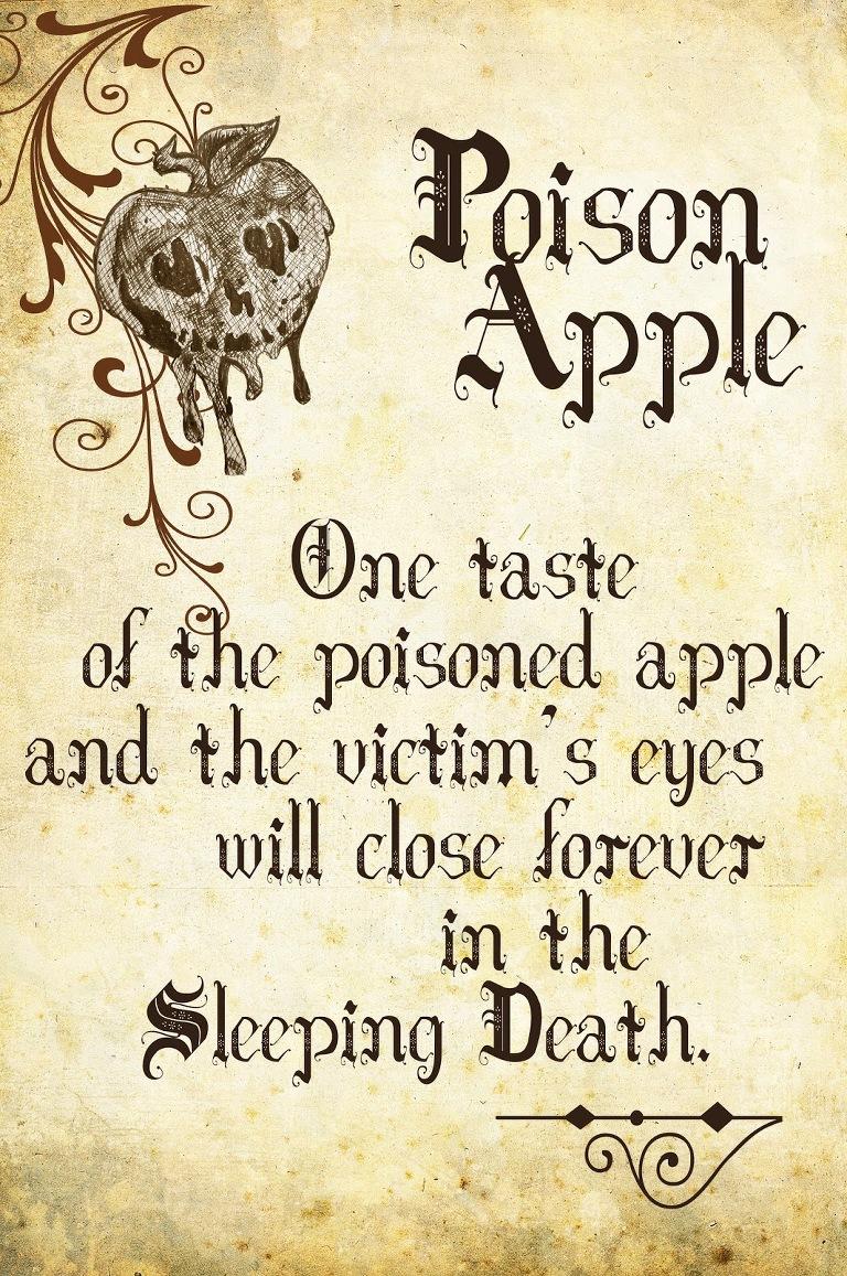 spell-book-apple