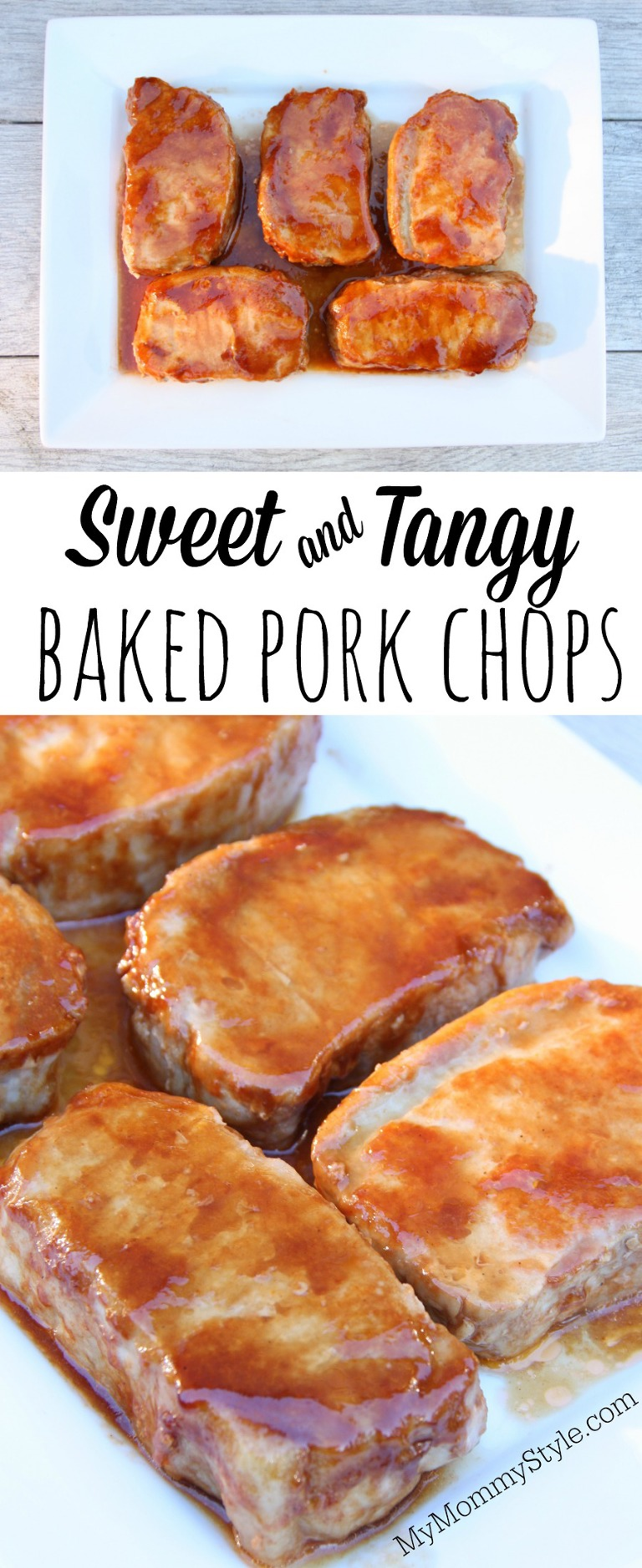 sweet-and-tangy-baked-pork-chops