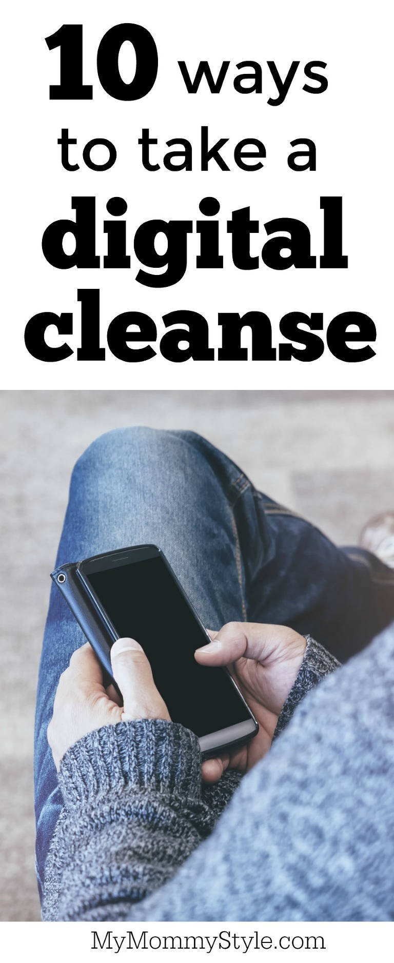 10-ways-to-take-a-digital-cleanse