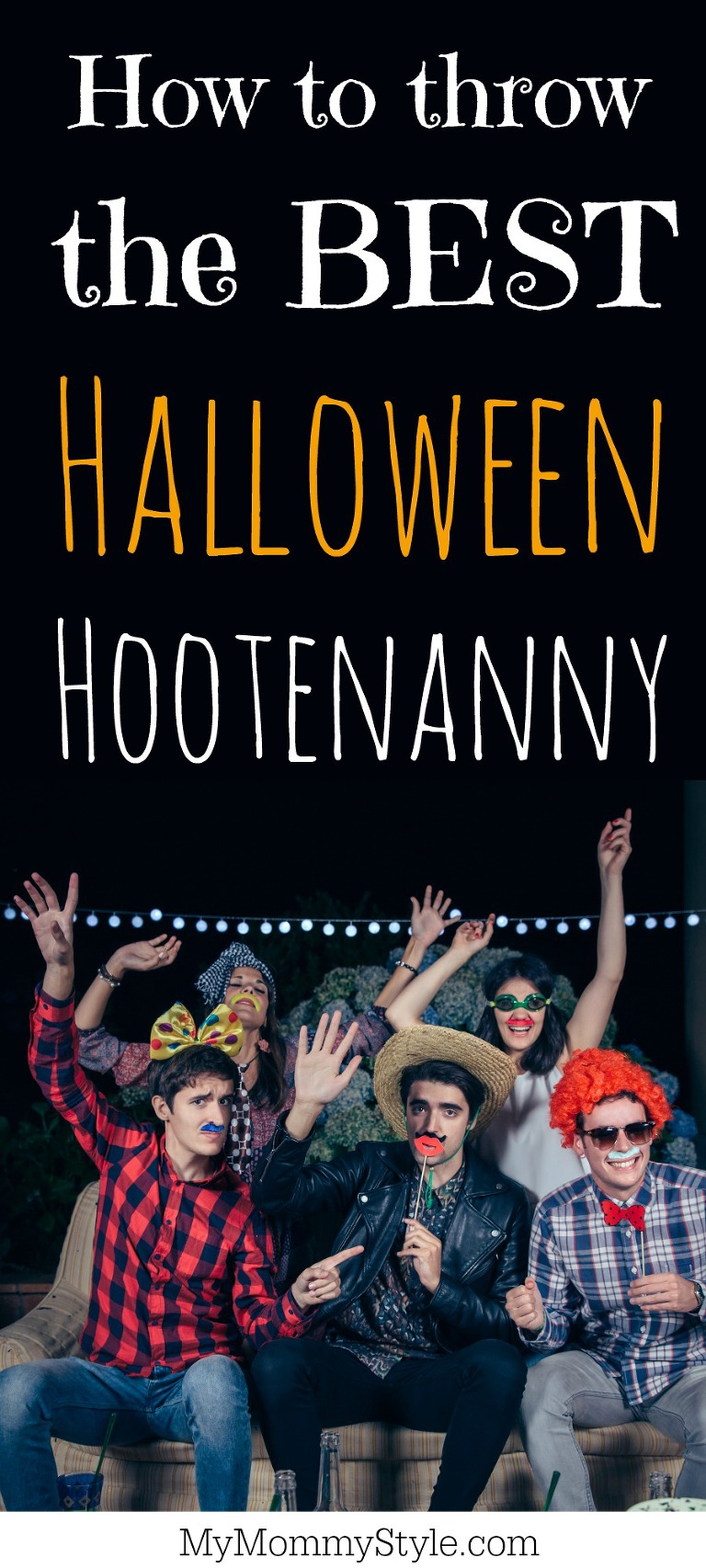 how-to-throw-the-best-halloween-hootenanny