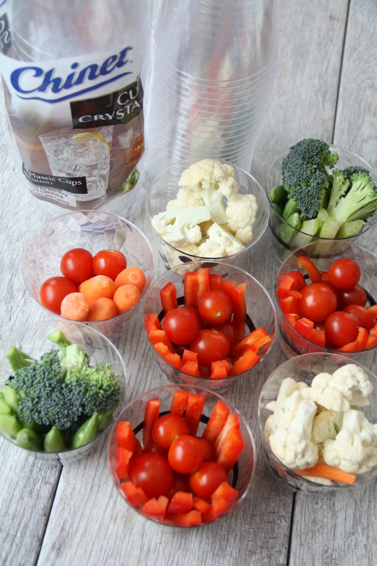 healthy-christmas-cups