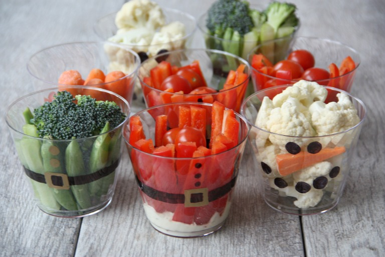 healthy-party-cups