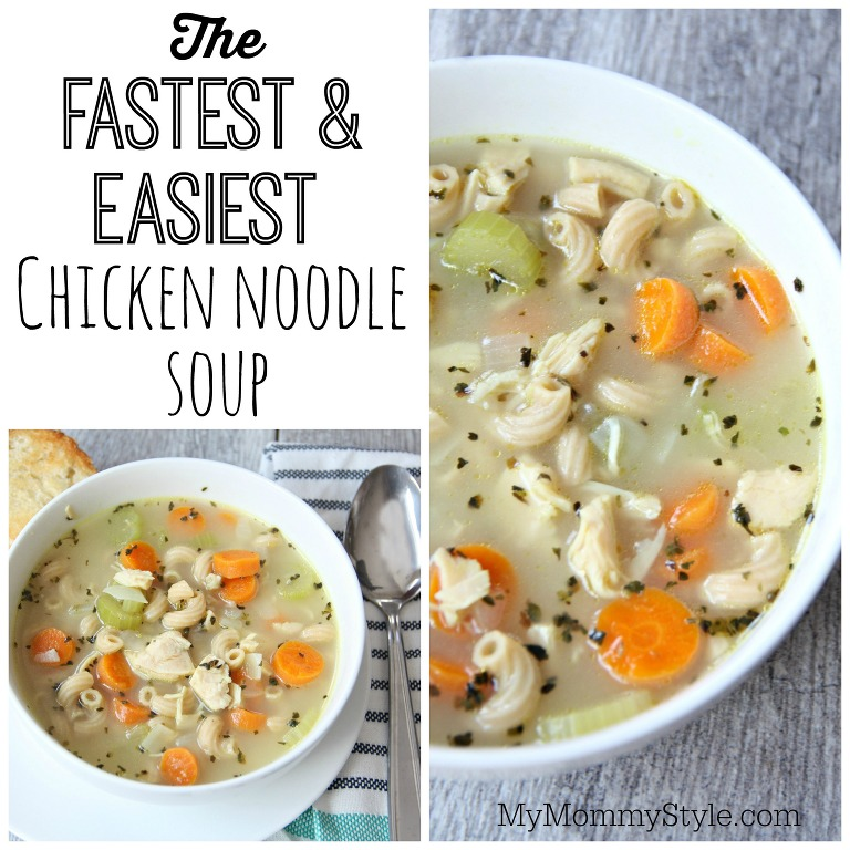 the-fastest-and-easiest-chicken-noodle-soup-square