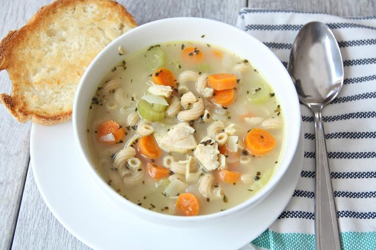 bowl-of-soup-2