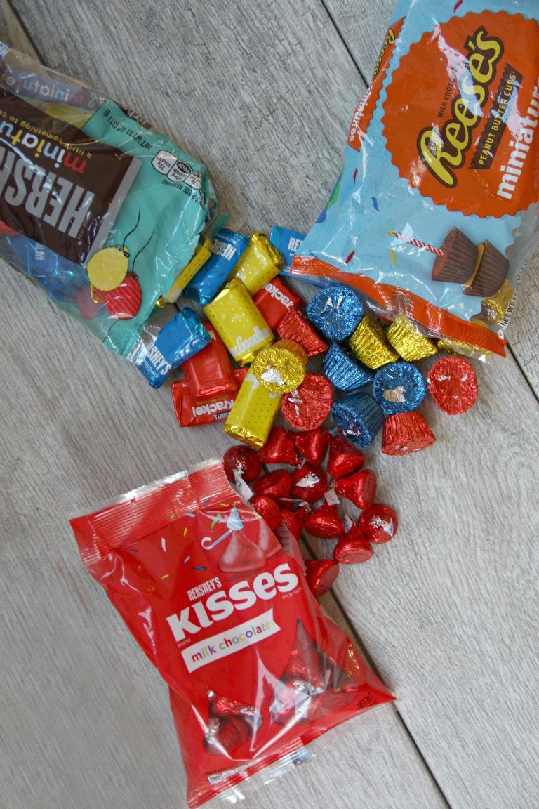 birthday-candy