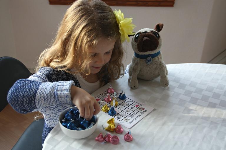 playing-bingo