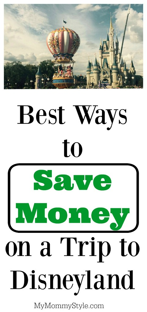 save-money-travel-tips-disney-world-traveling-with-kids-mymommystyle-traveling-with-a-preschooler