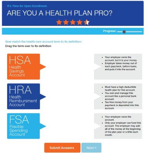 united-healthcare-health-plan-pro2-1