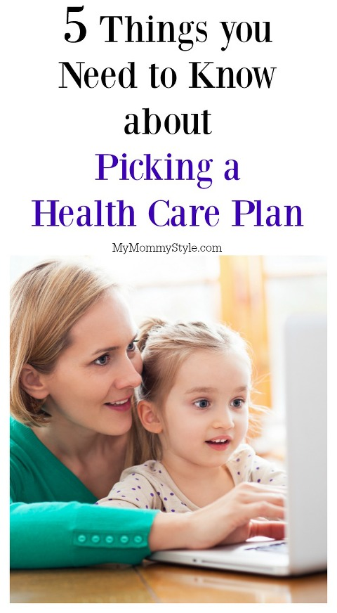 picking-a-health-care-plan-health-care-family-health-care