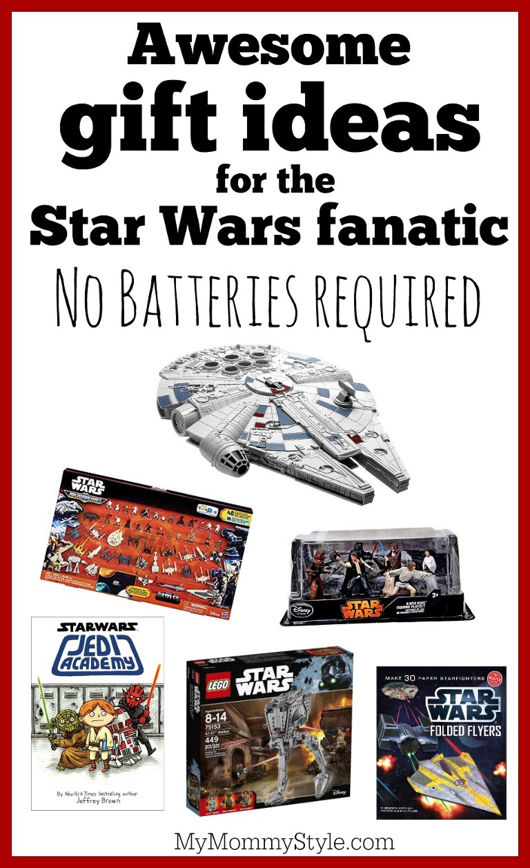 star-wars-gift-guide