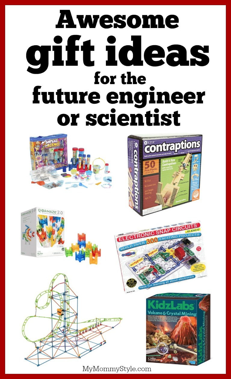 gift-ideas-for-future-engineer
