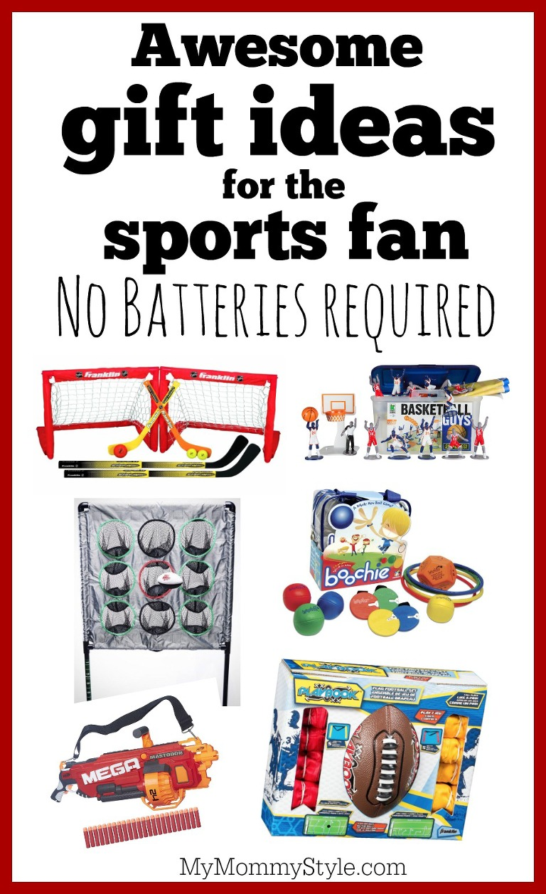 gifts-for-the-sports-fan