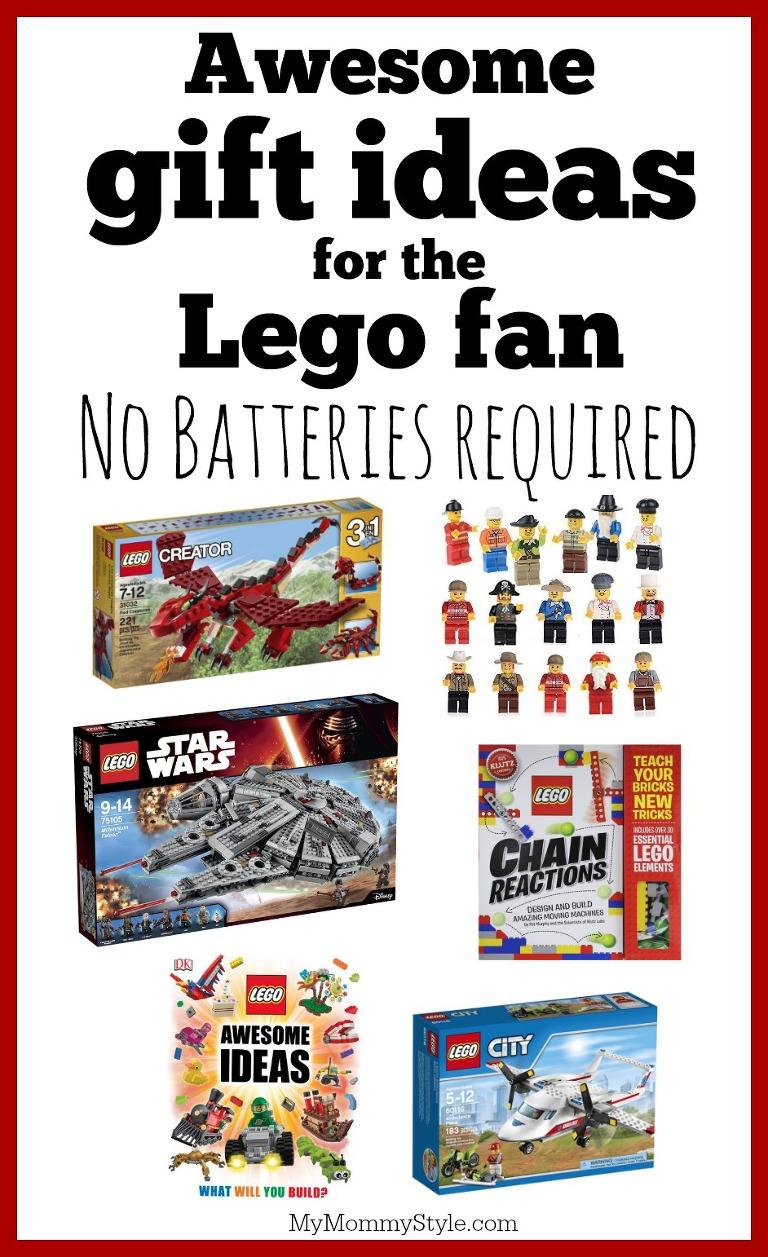lego-gift-ideas