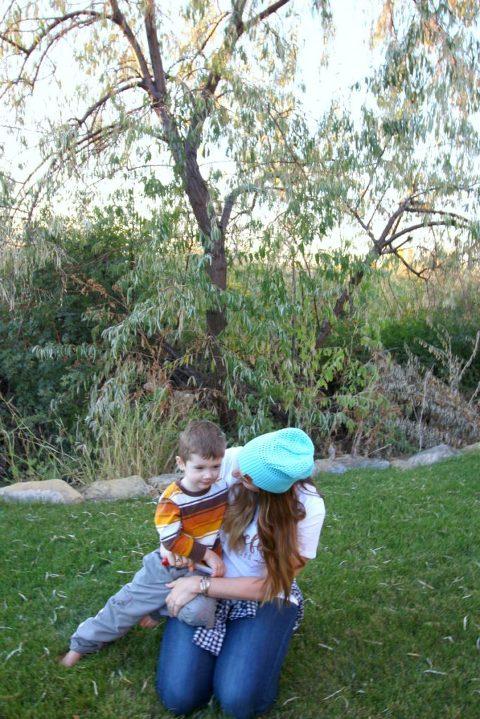 finding-joy-in-motherhood-grateful-thankful
