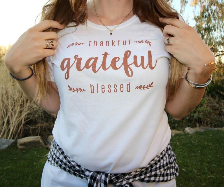 gratitude-happiness-motherhood