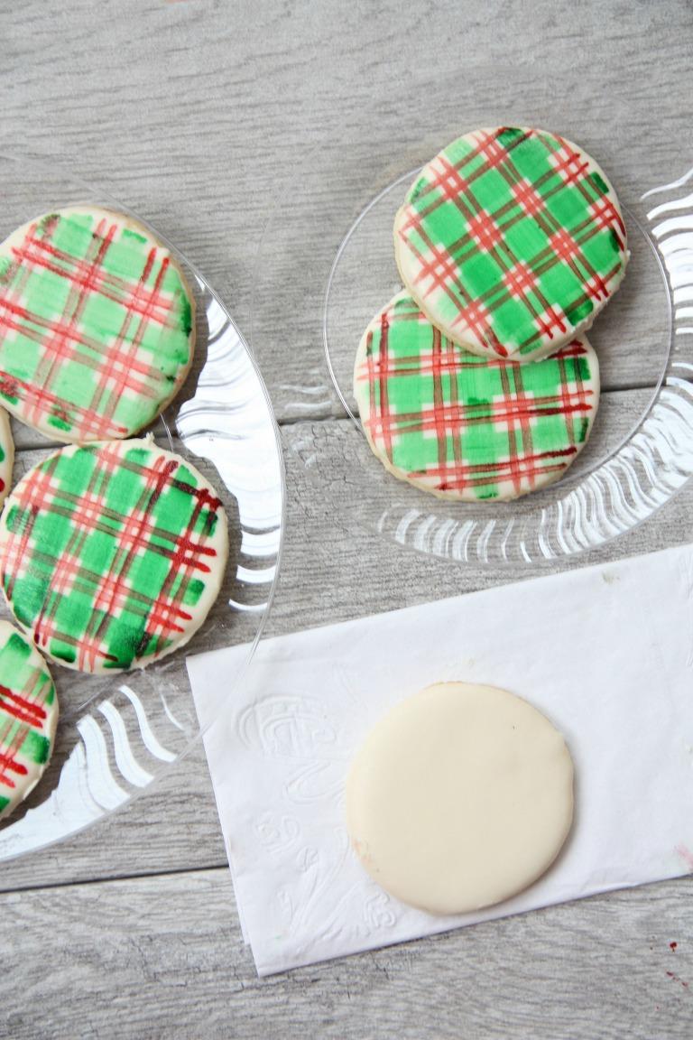 plaid-sugar-cookie