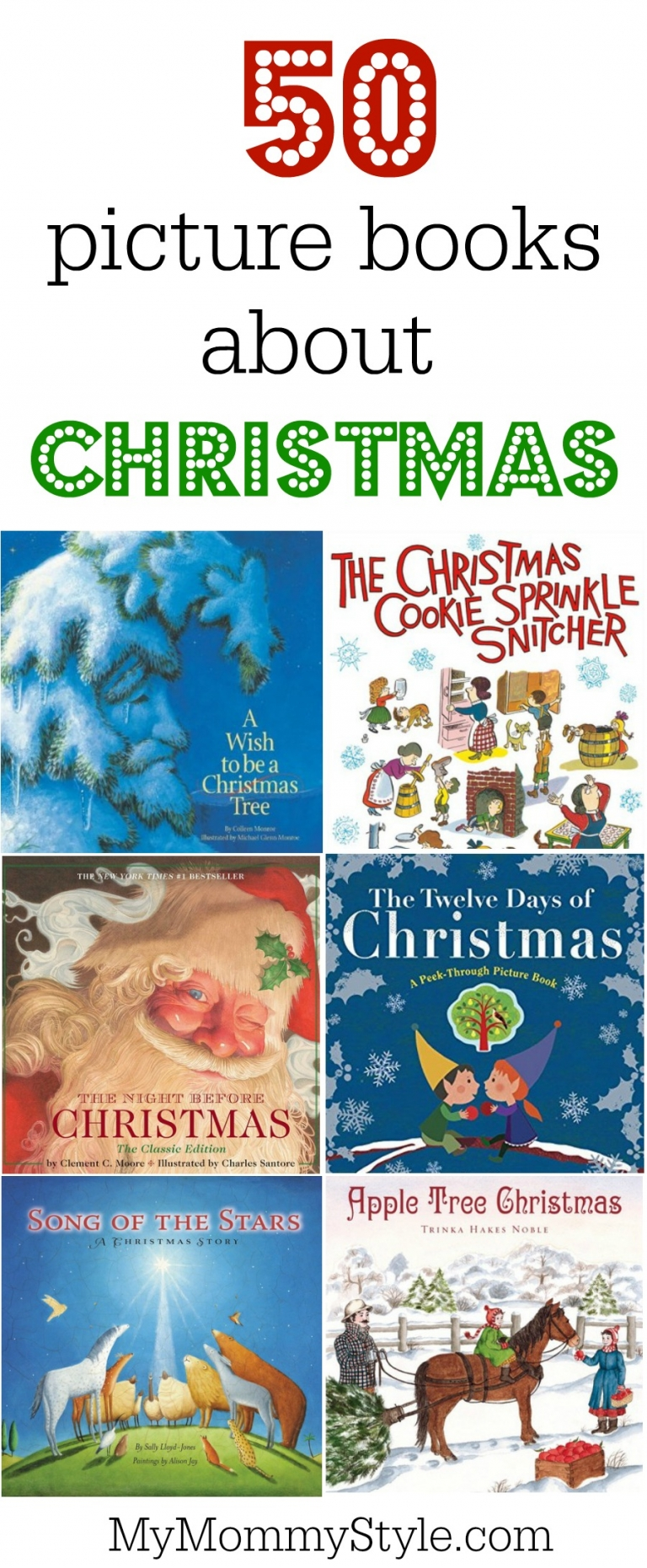 50-picture-books-about-christmas