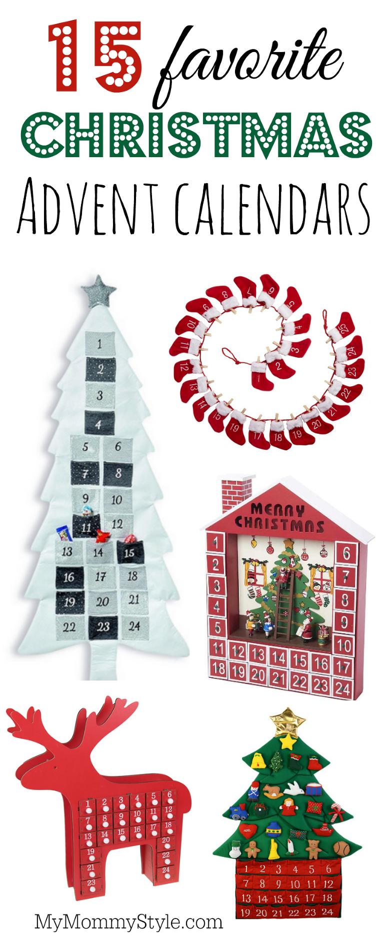 15-favorite-christmas-advent-calendars