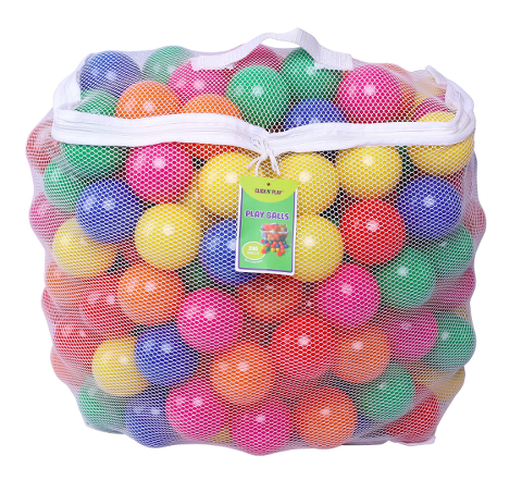 50 Battery Free Gift Ideas For Preschoolers My Mommy Style