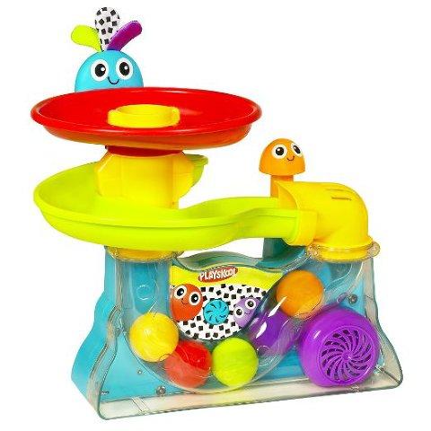 ball popper, toys for baby