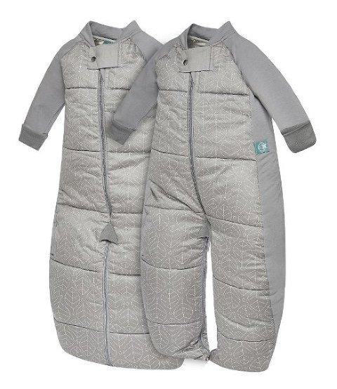 erpouch-sleep-suit-bag