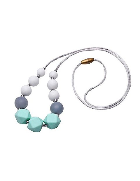 teething-necklace