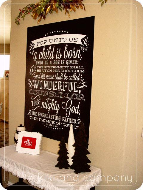 love-this-big-christmas-print-christmas-decorations-768x1024