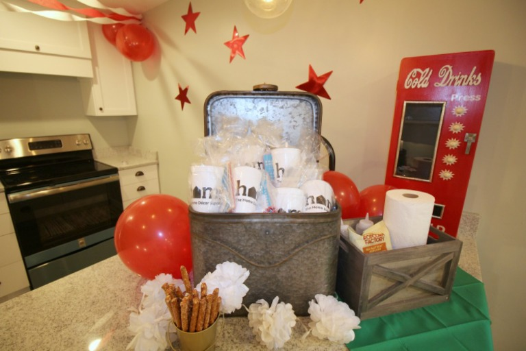 tailgating-party-family-time-low-stress-party-athome-stores