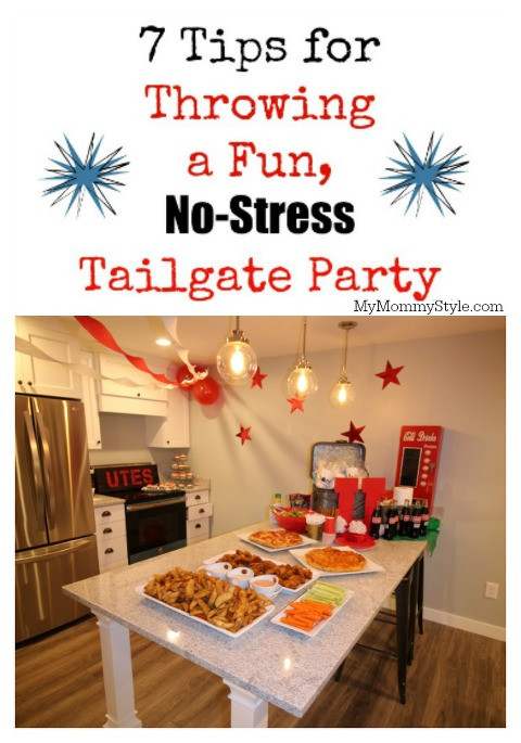 no-stress-party-football-party-tailgate-party-football