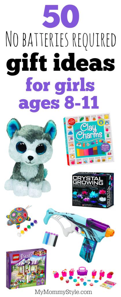 Toys Are Us Christmas Gifts : Christmas wish list making just got easier with toys r us