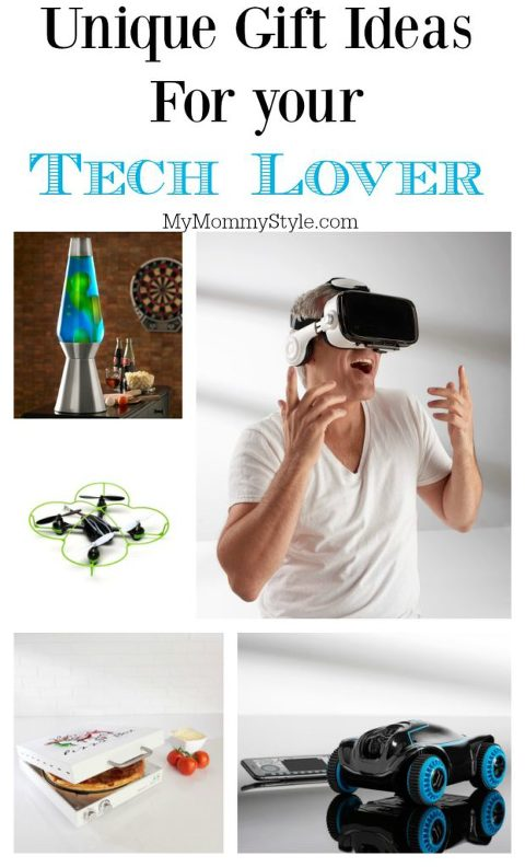 sharper-image-gift-guide-tech-guide