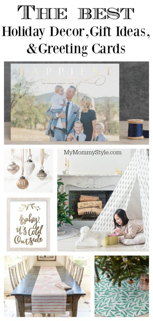 cards home decor giveaway black friday cyber