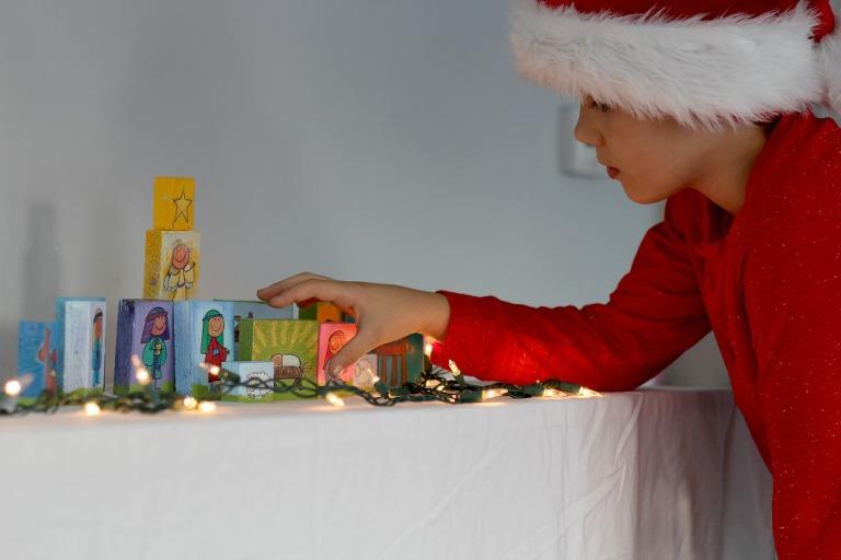 nativity-for-kids