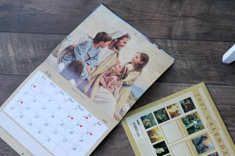 jesus-calendars