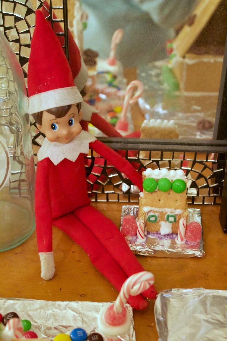 elf-on-the-shelf-house
