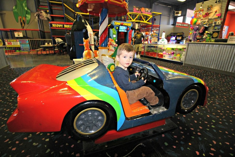 classic-skating-birthday-party-race-car-birthday-boy