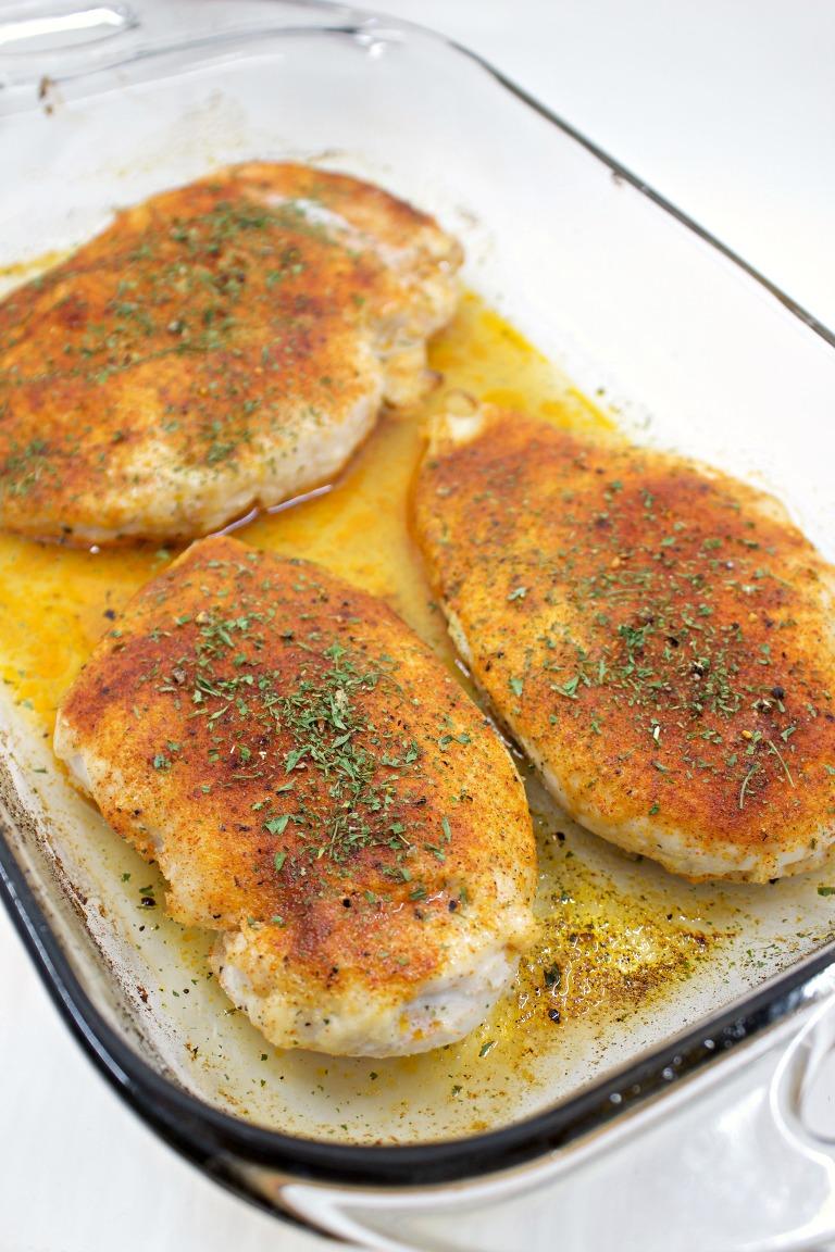 baked-chicken-breast