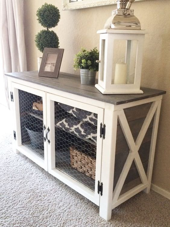 15 Beautiful Entry Table Ideas My Mommy Style
