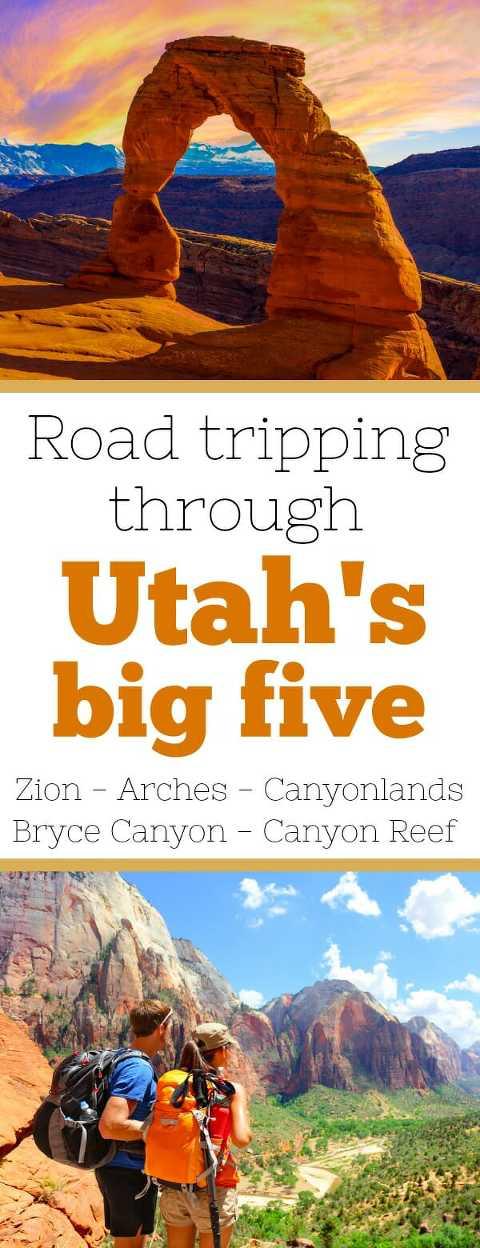 The Big 5 Utah >> The Big 5 Utah New Car Reviews 2020