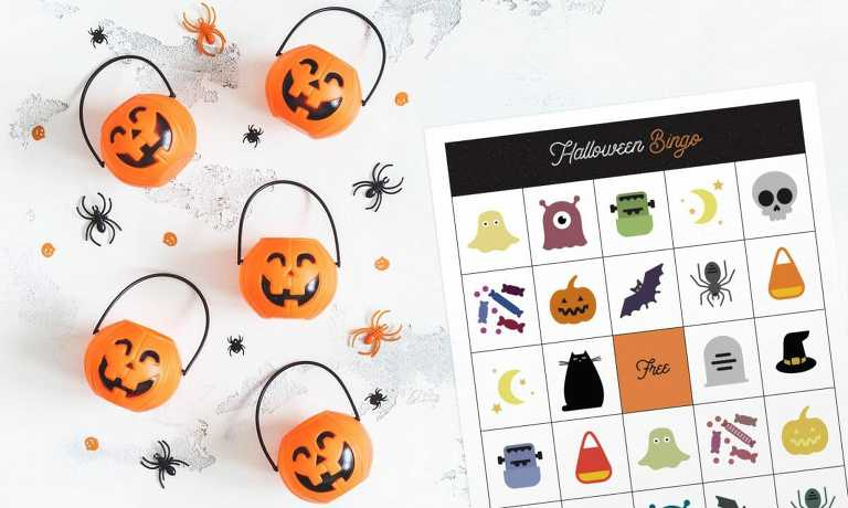 picture about Free Printable Halloween Games for Adults identify Cost-free Printable Halloween Online games! - My Mommy Design