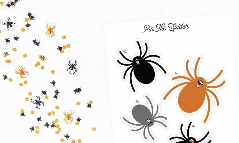 photograph regarding Printable Holloween Games identified as Cost-free Printable Halloween Video games! - My Mommy Design and style